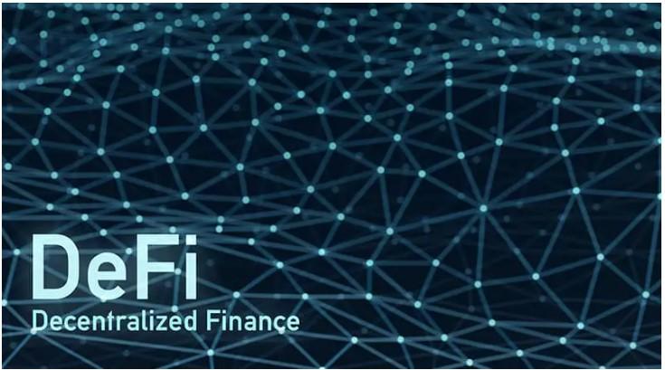 2020年に使用するEthereumベースのDeFiプラットフォームのトップ5