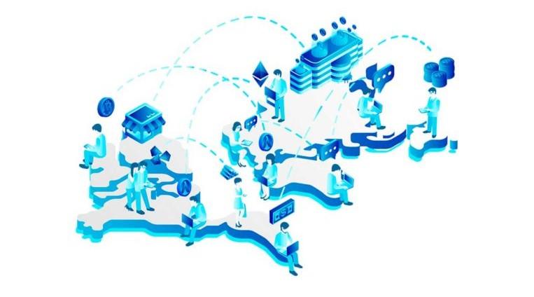アポロフィンテックの新しい全国決済プラットフォーム(NPP)により中央銀行は全国デジタル通貨を発行できます