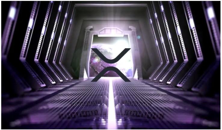Flare NetworkがXRPホルダー向けのデジタルアセットを公開