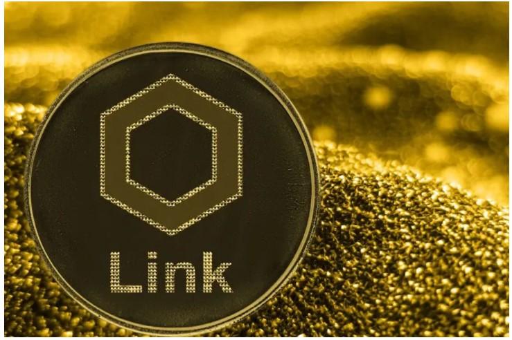 ChainLink(LINK)の荒れ狂う強気市場には、より大きな可能性がある