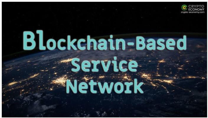 ブロックチェーンベースのサービスネットワーク(BSN)–それは何ですか?
