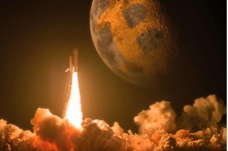 宇宙で登録されたビットコインマルチシグネチャートランザクション