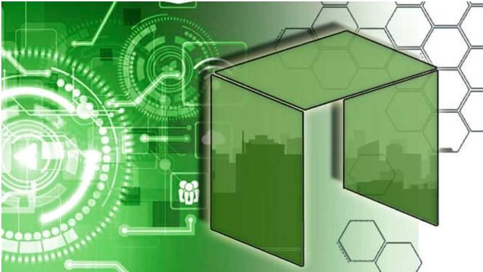 NEOがコインベース主導の相互運用性重視プロジェクトロゼッタに参加