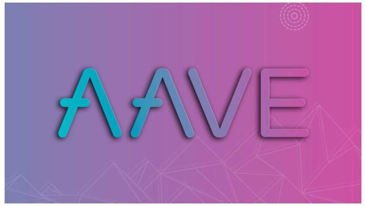 Aaveとは何ですか– Aaveは何を提供しますか?