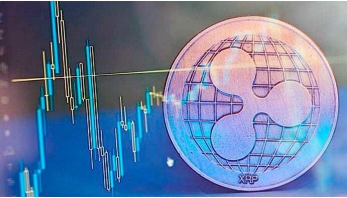 リップル[XRP]価格分析:急上昇した1週間後のブルズ企業、次は0.40ドル?