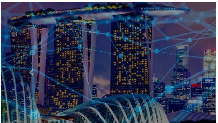 リップルCEO:世界政府はブロックチェーンベースの金融ソリューションを検討しています