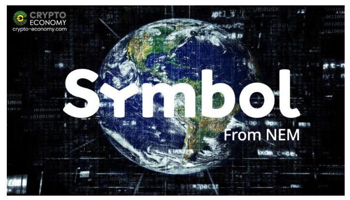 NEMは、SYMBOLがDeFi導入を推進するために完全に位置付けられている3つの理由を示しています