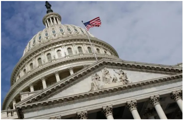 カルダノ、新たな成功を祝う–米国議会がIRSに書簡