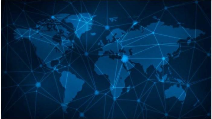 Tech Mahindraは、Amazonが管理するブロックチェーンサービスを使用してグローバルサービスを提供しています