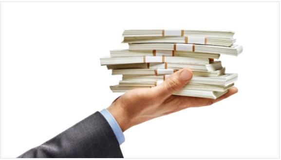 暗号借用:市場で最高の金利の7つ