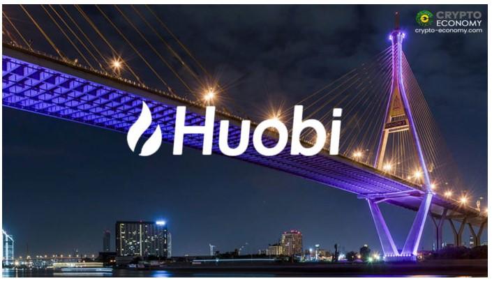 Huobi Futuresは、9月1日10:00 UTCに BTCオプションの発売を発表