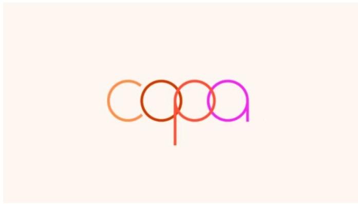 Squareが暗号通貨オープン特許同盟の設立を発表