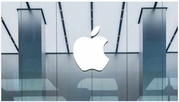 Apple、コインベースアプリの暗号通貨とDefi機能の一部を検閲