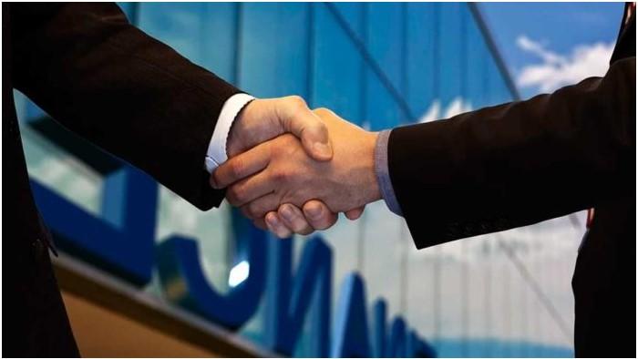 ロシアの銀行Sberbankのスイスアーム、Komgoブロックチェーンプラットフォームと提携