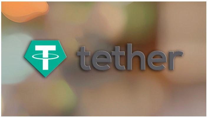 TetherはMeconCashに統合された最初のStablecoinになります