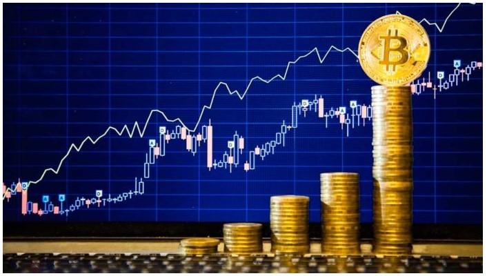 ウィーン証券取引所が21Shares AGと提携して最初のビットコイン製品を提供