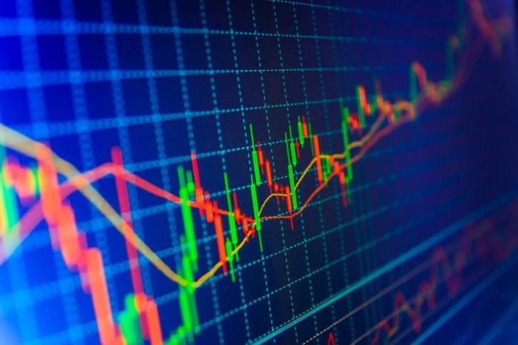 今週注目すべき4つの暗号通貨– BTC、●●●、XMR、NEO