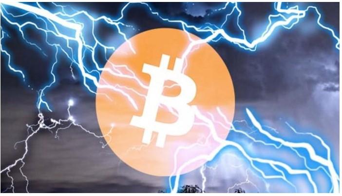 Lightning Network開発者が「解決できない」脆弱性を発見