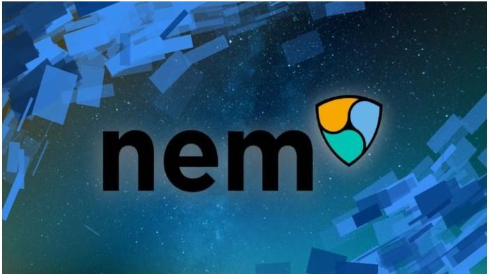 NEMがStorj Labsの分散型クラウドストレージサービスターディグレードを統合して、SYMBOLのパフォーマンスを向上!