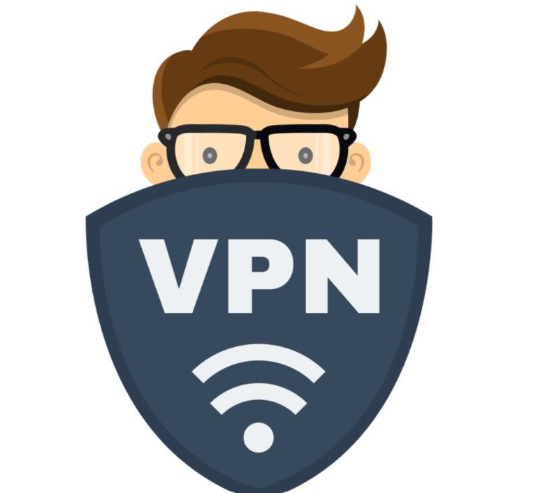 暗号通貨で購入するのに最適なVPN