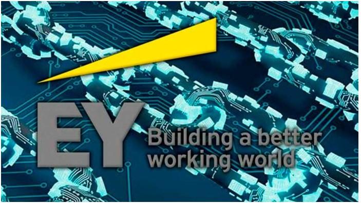 Big FourEYがビットコインオンチェーンアナライザーソリューションを発表
