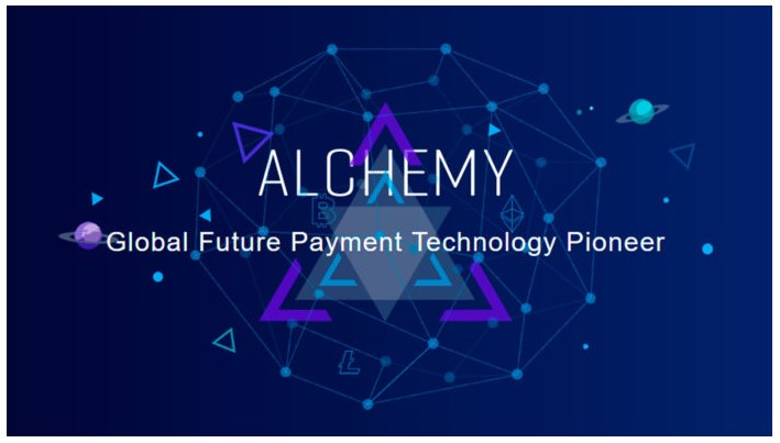 AlchemyPayはChainlinkOracleを統合して、DeFi製品を改善します