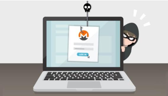 犯罪者がプライバシーコインを標的にする:偽のウォレットアプリのダウンロードを回避する方法