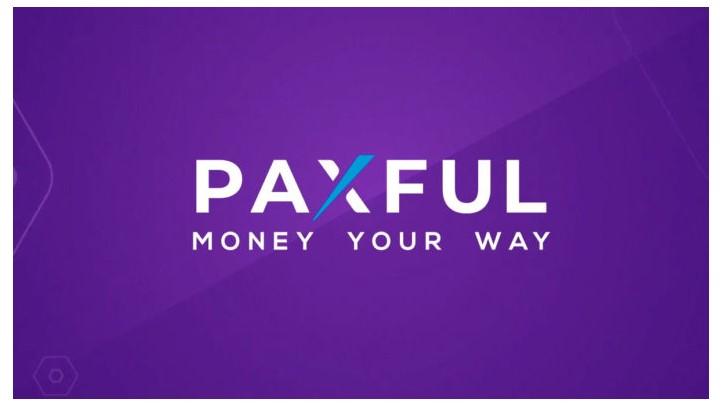 Paxfulユーザーはブラジルのデジタルトークン(BRZ)でBTCとUSDTを売買できるようになりました