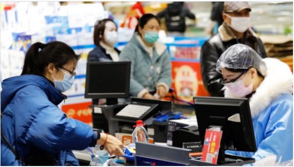 中国のデジタル通貨は、これまでに10億元を超える価値のある300万件の取引で使用されてきました