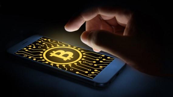 2016年のビットフィネックス違反のハッカーが2100万ドル相当のビットコインを未知のウォレットに転送