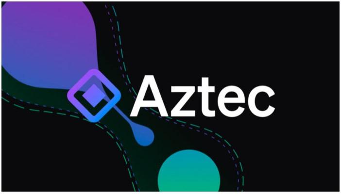 Aztec Networkが、プライバシーを中核とした世界初のイーサリアムレイヤー2スケーリングソリューションを発表