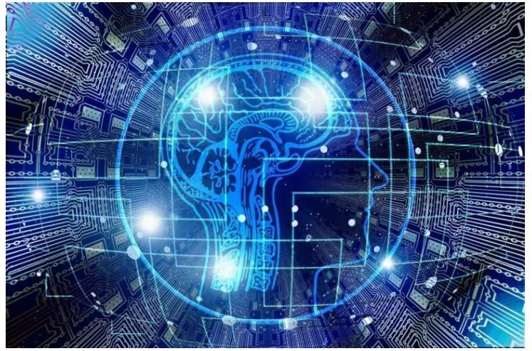 SingularityNETとCardanoのコラボレーション:決定の利点と理論的根拠