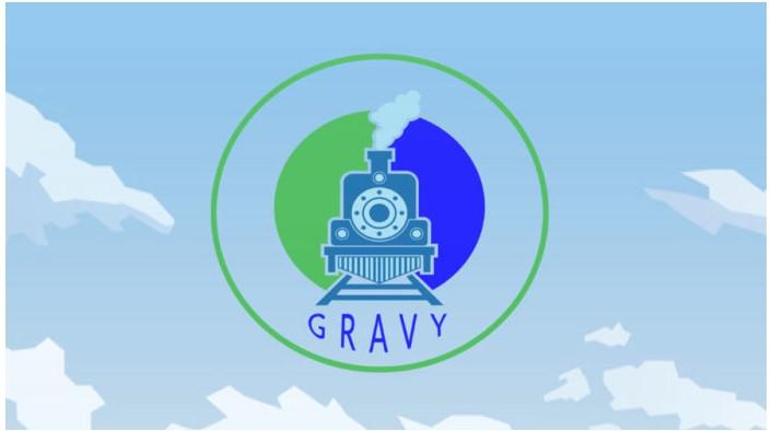 GRAVY –最初のHFTDeFiプロトコルがEOSで公開されました