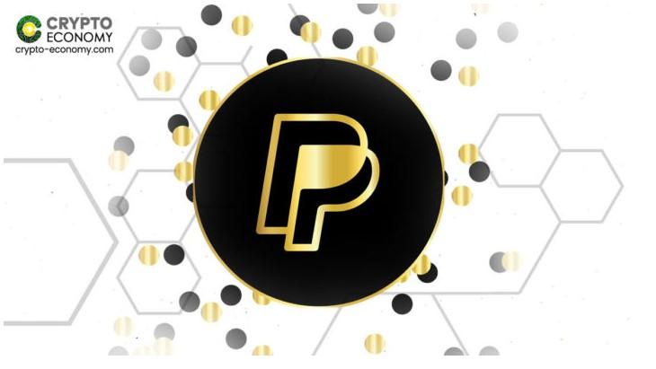 CoinShares:Paypalは独自の暗号通貨を作成する可能性があります
