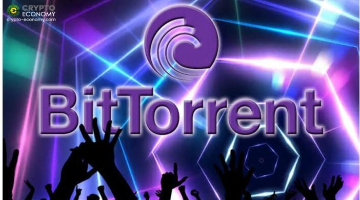 BitTorrent Inc.は、DLiveの買収に続いて新しいエコシステムBitTorrentXの発売を発表しました