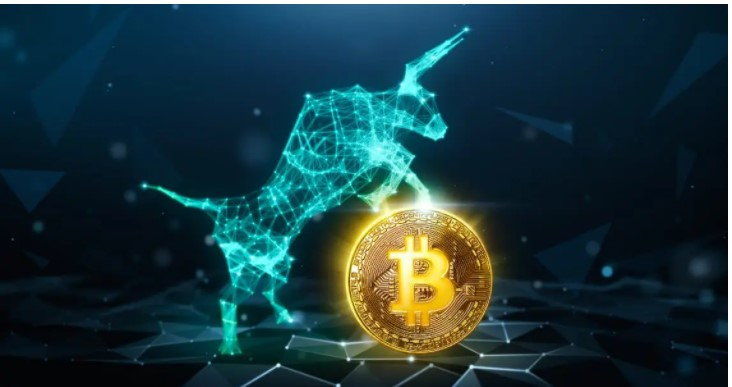 伝えられるところによると、ビットコインは2021年末までに●万ドルに達するとのことです。