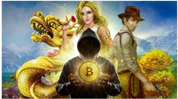 ビットコインゲームはサトシの世界旅行計画を明らかにし、キャッシュバック、フリースピン、ボーナスマネーを提供します