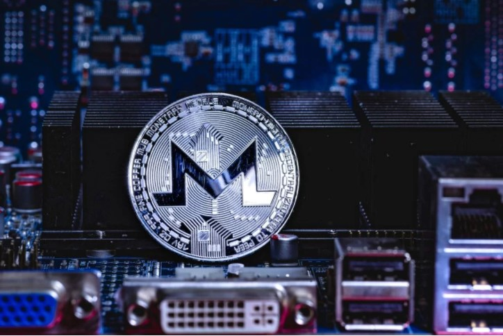 Moneroは、支払いソリューションとしてライトコインとビットコインキャッシュを上回っています