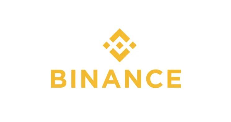 アクセラレーター基金を介してさらに5つのDeFiプロジェクトをサポートするBinance