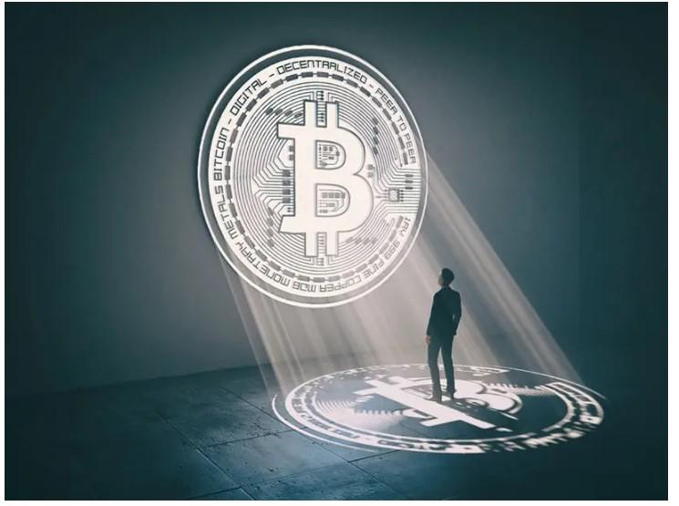 世界中の暗号ユーザーの数が1億人を突破
