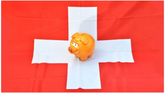 スイスに本拠を置く銀行Sygnumはフィンテック企業のTaurusGroup社にデジタル資産を保管していることを発表しました。 Tezosネットワーク(XTZ)を活用してステーキング報酬も得られることも発表!
