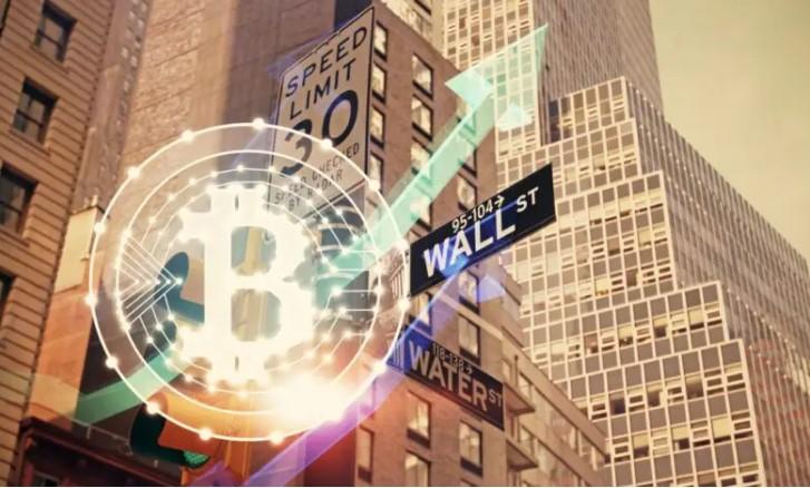 今ビットコインを購入することは、10年前にアマゾン、アップル、グーグルまたはフェイスブックの株を購入するようなものです