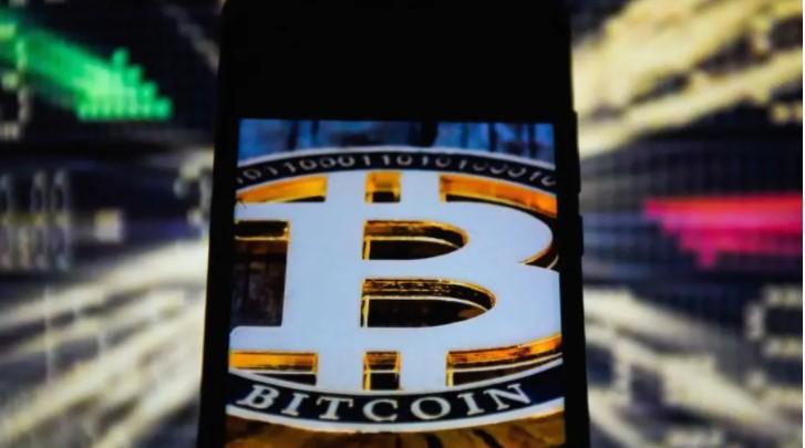 億万長者の投資家は、ビットコインは潜在能力を最大限に発揮する前に禁止される可能性があると述べています