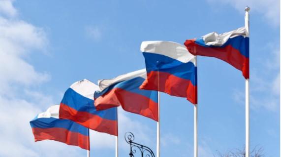 ロシアは暗号通貨の所有者に新しい規則と罰則を提案します