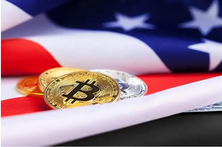 米国政府はビットコインを蓄えている可能性があります–新しい分析結果がでました!