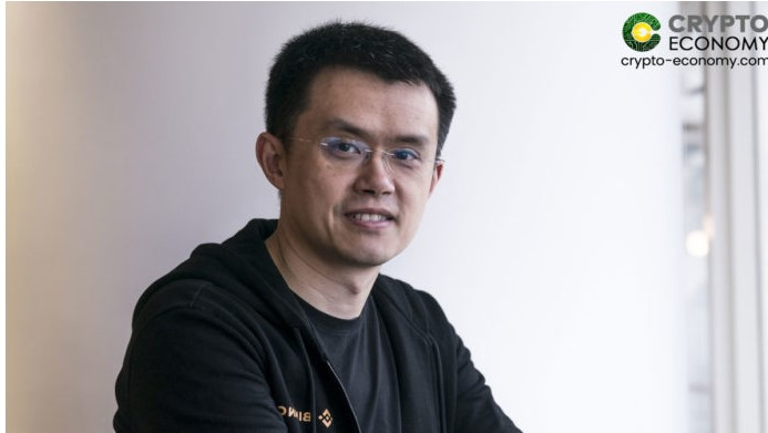 BinanceCEOのChangpengZhao:DeFiは今後も続く