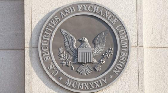 SECは規則を変更し、暗号通貨会社の資金調達を容易にします