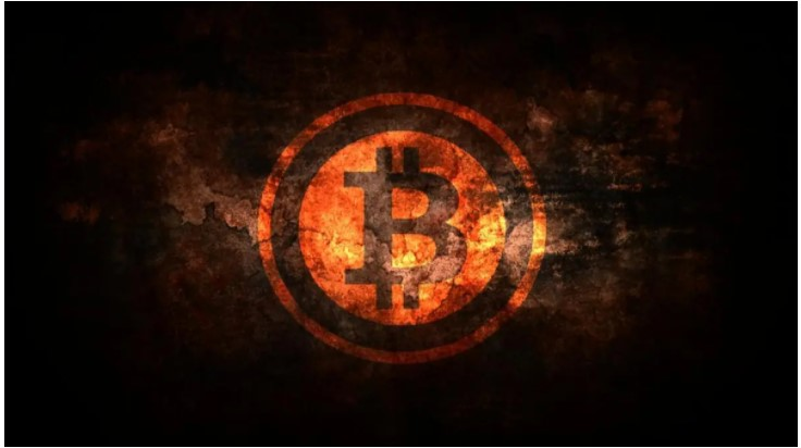 ビットコインが世界最大の銀行になりました–BTCがJPモルガンの時価総額を超えました