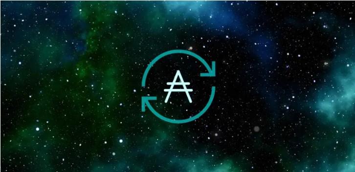 カルダノニュース:ADAの値上げの主な理由