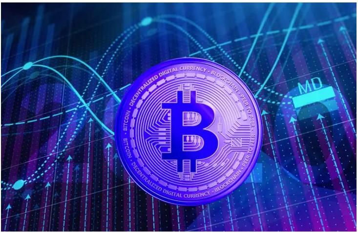 ビットコインの価格は3倍になる可能性があります–MicroStrategyのMichaelSaylorが説明します